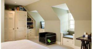 Dormer Windows Master Bedroom Home Decor Ideas Pinterest