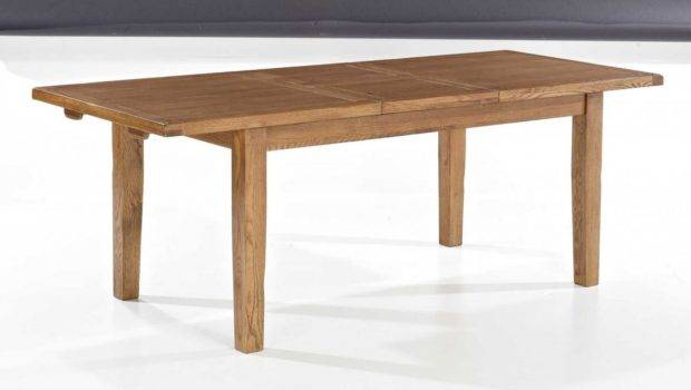Dorset Extending Dining Table Only Blue Ocean Interiors