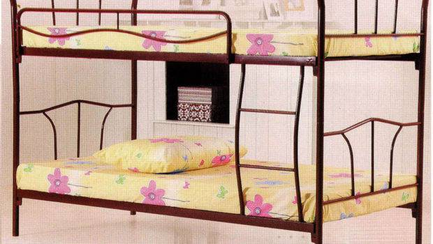 Double Decker Bed Add Ball