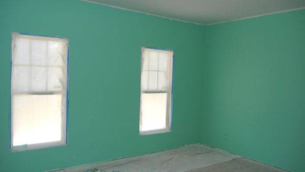 Double Oak Plantation Room Colors Revealed