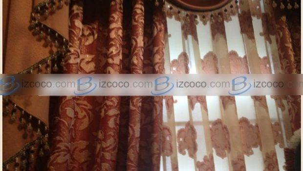 Double Swag Shower Curtain Val Wooden Pelmets Price Usd