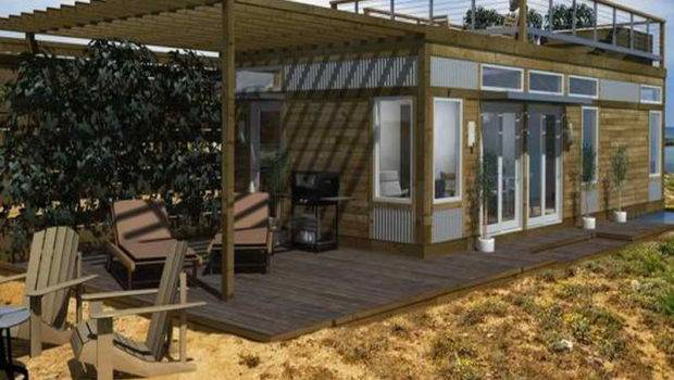 Double Wides Build Your Own Modular Home Single Wide Mobile