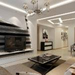 Drawing Room Ceiling Design Android Iphone