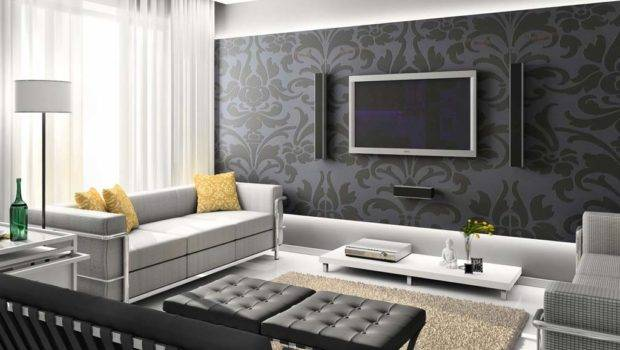 Drawing Room Design Top Best