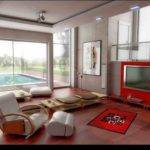 Dream Home Interiors Ayanahouse
