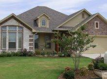 Dream Home Pinterest Brick Stone Exterior Bricks