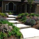 Drought Resistant Landscapes Sacramento Area Roseville Real
