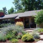 Drought Tolerant Landscape Water Conserving Landscapes Pinterest