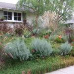 Drought Tolerant Landscaping Principles Can Applied All Types