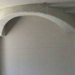 Drywall Tips Your New Home Construction Live Well Custom