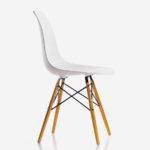 Eames Chairs Dreamed Furniture Crazy Iconic