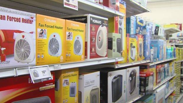 Easy Cheap Ways Heat Home During Cold Weather Months