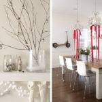 Easy Christmas Decor Ideas