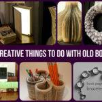 Easy Crafts Best Internet Has Offer Can