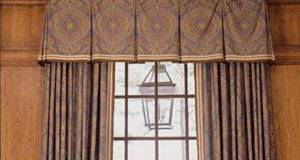 Easy Diy Curtains Ideas Window