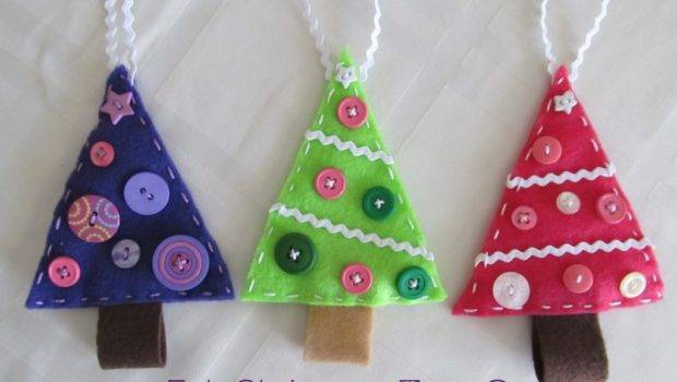 Easy Make Christmas Decorations Quotes Lol Rofl