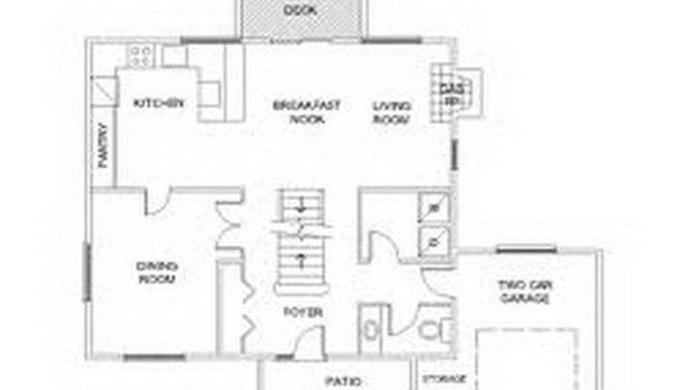 Easy Ways Create Floor Plans Your Home Own