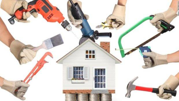 Easy Ways Make Your Home More Energy Efficient