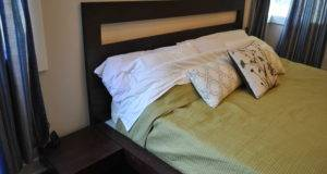 Easy Yourself Headboard Diy Home