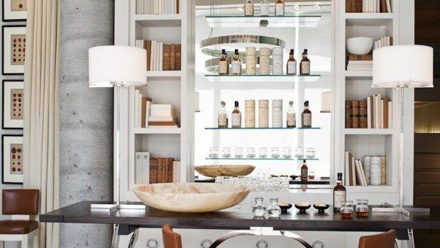 Eclectic Design Home Bar Ideas Enjoy Your Drinks