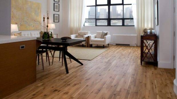 Eco Friendly Flooring Options Your Apartment Geeks