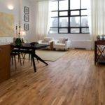Eco Friendly Flooring Options Your Apartment