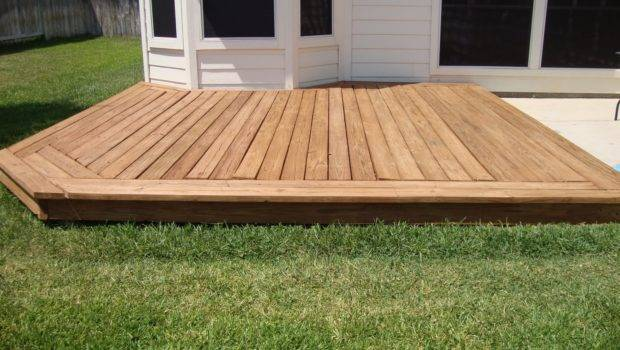 Eco Friendly Non Toxic Deck Stain Timbersoy Review