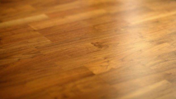 Eco Friendly Wood Flooring Ecofriendly Classic Hardwood