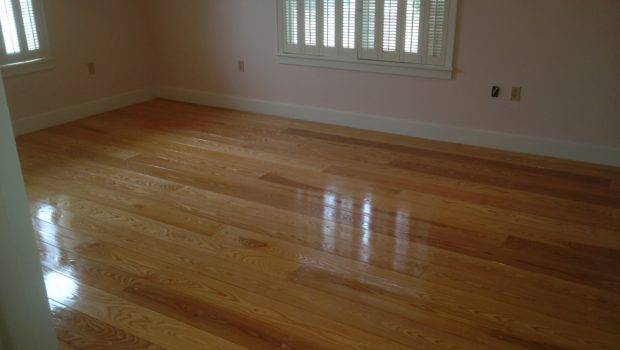 Eco Friendly Wood Flooring Most Sustainable Choices