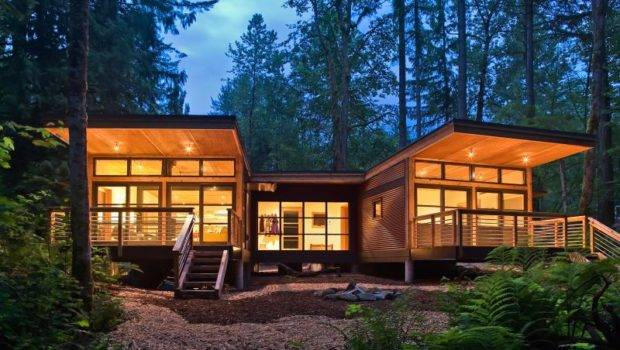 Eco Home Ideas Mistakes Building Green Wrong