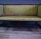 Edwardian Sofa Window Seat Loveantiques