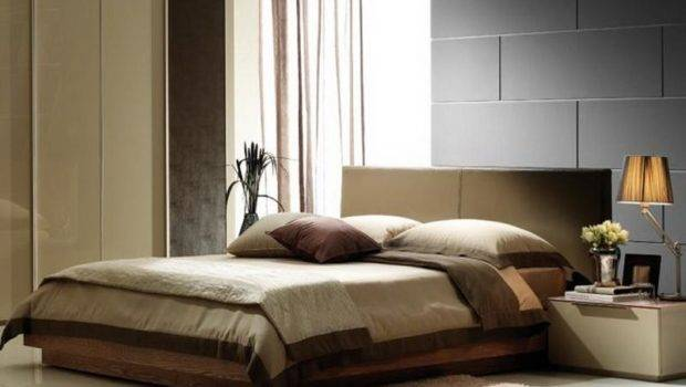 Elegant Design Your Own Room Double Beds Used Brown Bedding Style