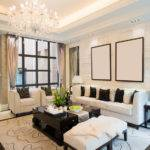 Elegant Living Rooms Beautiful Decorating Designs