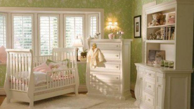 Elegant Young Girls Room Decorating Ideas Home