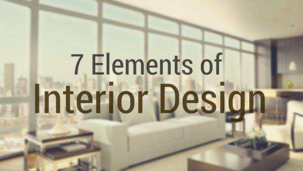 Elements Interior Design Launchpad Academy