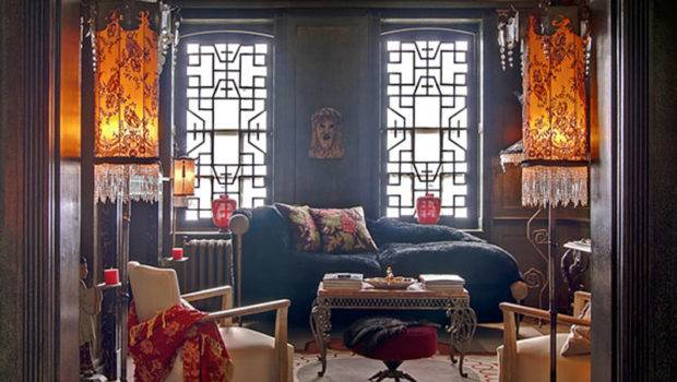 Endearing Bohemian Style Home Decor Your Inspiration