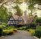 English Tudor Cute Cottages Pinterest