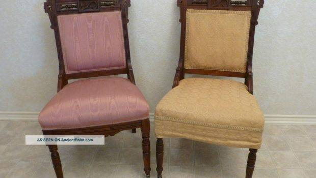 Enlarge Furniture Chairs Uploaded