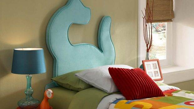 Enliven Your Kids Bedroom Dinosaur Themed Wall Art Murals