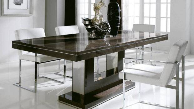 Entertain Your Guests Perfect Dining Table Midcityeast
