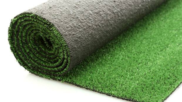 Environmental Policy Lambourne Carpets Flooring Ltd
