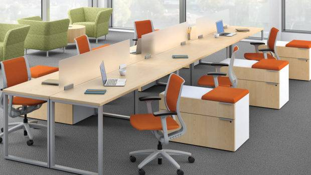 Essential Tips Buying Budget Friendly Office Furniture