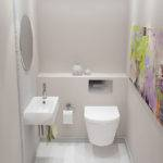 Essories Small Spaces Bathroom Designs Best Wiring