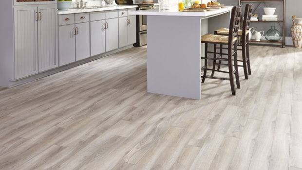 Everyday Wood Laminate Flooring Inside Your Home