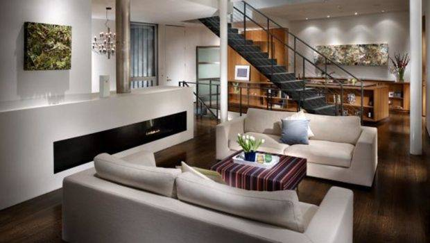 Everything Need Know Interior Design Home