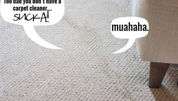 Evil Stain Along Way Cleaning Organizing Pinterest