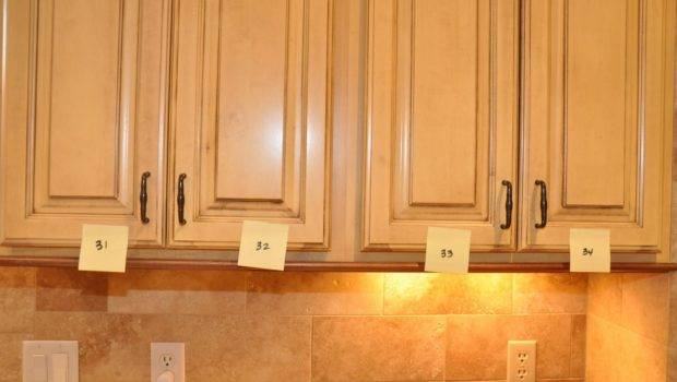 Evolution Style Paint Your Kitchen Cabinets Like Pro