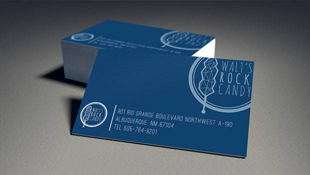 Examples Business Card Design Psd Vector Eps
