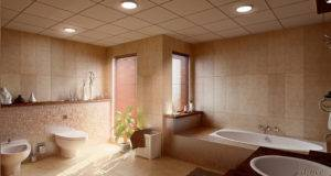 Excellent Design Mosaic Tiled Bathroom Dinesh Nambisan