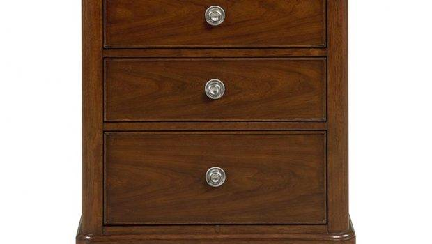 Exciting Dressers Small Spaces Wooden